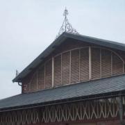 La Halle
