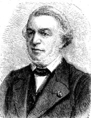 Eugène Flachat